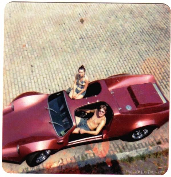 1974-invader-gt-kit-car
