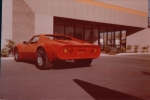 Fiberclassics-Handcrafted-Kit-Cars-31