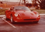 Fiberclassics-Handcrafted-Kit-Cars-32