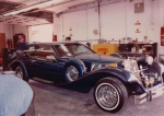 Fiberclassics-Handcrafted-Kit-Cars-37