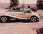 Fiberclassics-Handcrafted-Kit-Cars-41