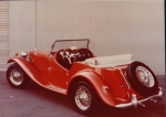 Fiberclassics-Handcrafted-Kit-Cars-43