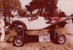 Fiberclassics-Handcrafted-Kit-Cars-44
