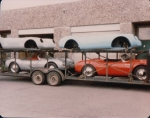 Fiberclassics-Handcrafted-Kit-Cars-63