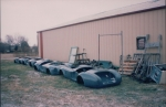 Fiberclassics-Handcrafted-Kit-Cars-66