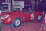 Fiberclassics-Kit-Cars-4