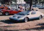 Fiberclassics-Kit-Cars-6