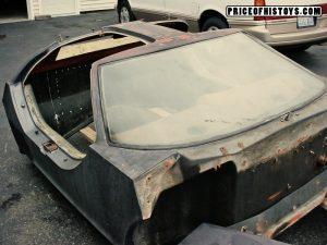 fiberfab-aztec7-project-car-1