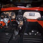Sterling Kit Car - Deal of the Year