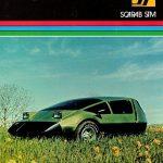Fiberfab Scarab STM Kit Car Body For Sale