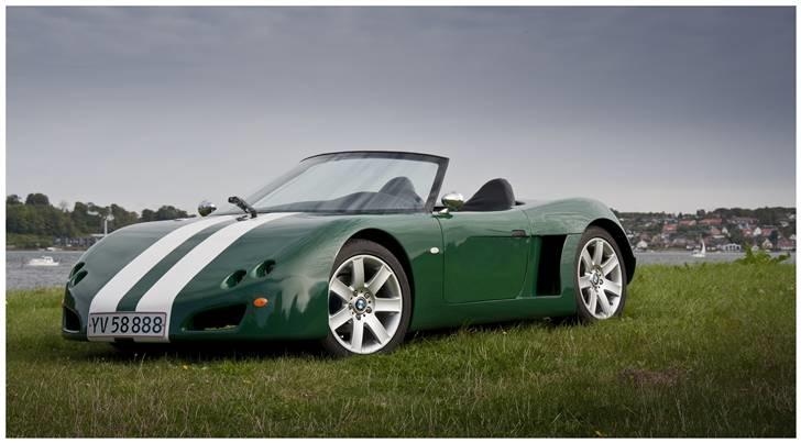 Bigpic further Model Factory Hiro together with 16310311566 also 271853889951 also Watch. on laser 917 kit car
