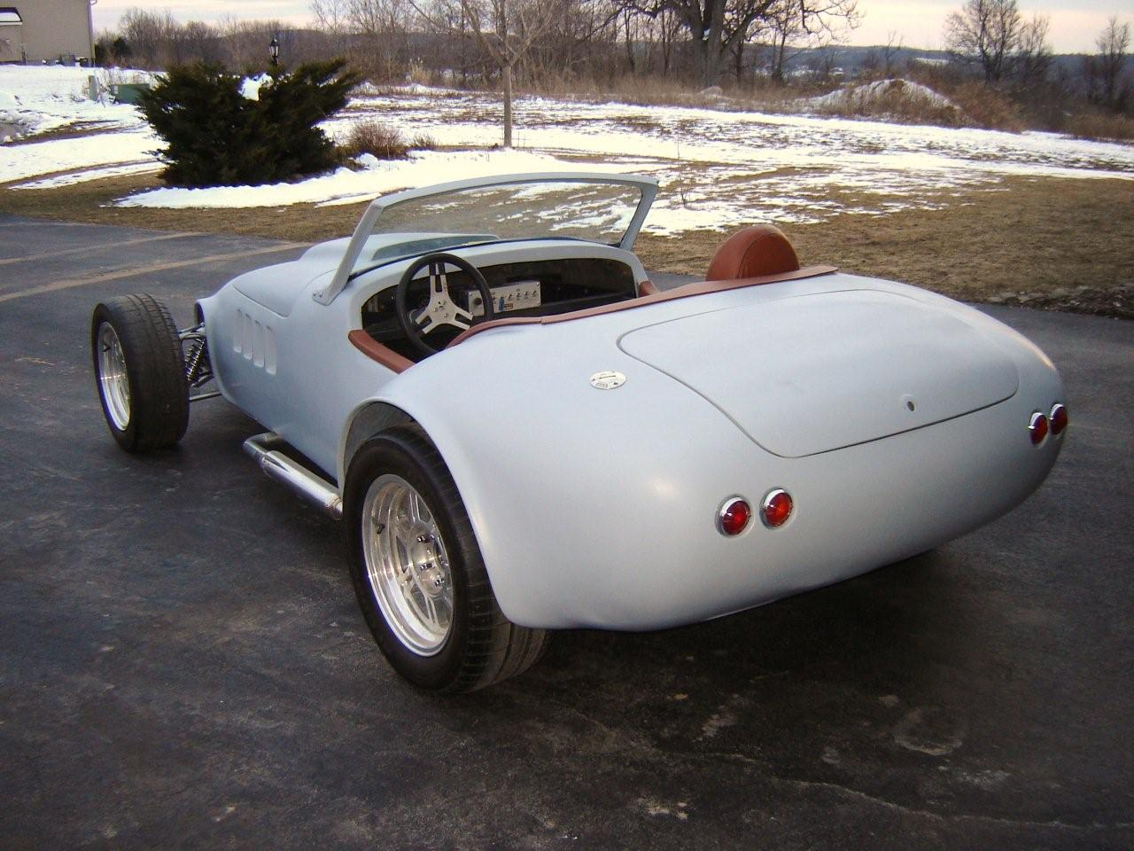 Awesome Kit Car Body For Sale Gallery Classic Cars Ideas Boiq Info
